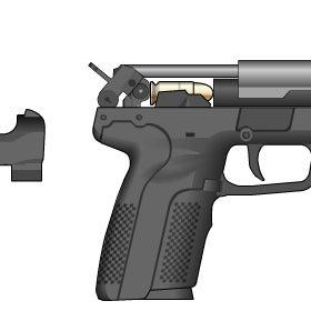 .45 pistool open.jpg