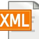 Using XML on the Raspberry Pi with Python