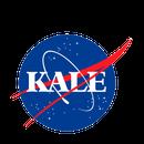 Kale_3d