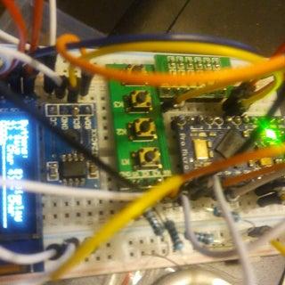 HackerBox 0029: Field Kit