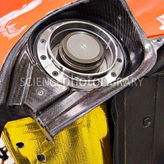 T6150345-Racing_car_fuel_cap-SPL.jpg