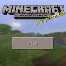 Double Village Seed!!!! 0.9.0