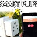 Cheapest Smart Plug || Wemos D1 Mini || Esp8266 || Wifi Plug || Smart Plug || Wmos || Vishal Soni India
