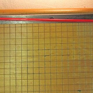Paper trimmer3.jpg