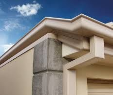 Guttering You Will Find Here Great Range