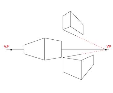 Basic Boxes 6