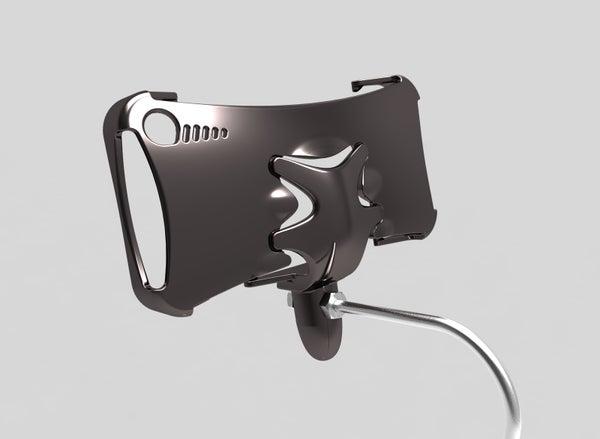 Iphone 4 Video Stabilizer