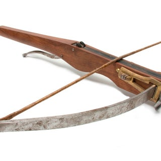 Crossbow-Medieval.jpg