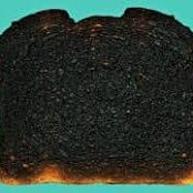 How to Make Burnt Toast