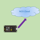 Using NodeMCU to post updates to M2X