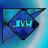 Jeremyv30