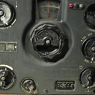 EZ6_AIRCRAFT_RADIO.jpg