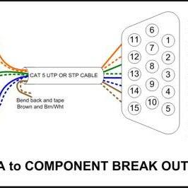 vga-component-thumb.jpg