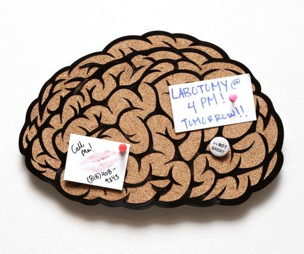 Brain Board