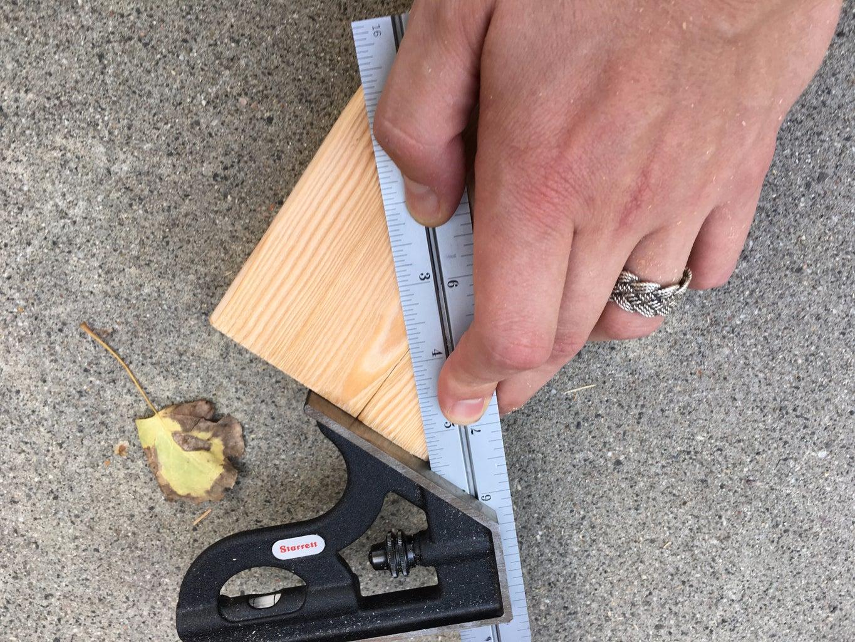 Cut Your Materials