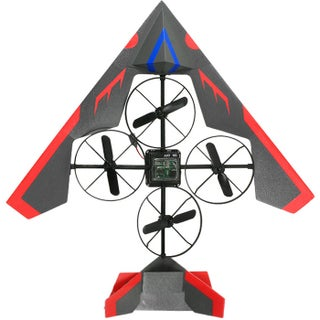 alien-air-rc-jump-jet-2.jpg