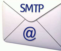 How to Use SMTP Using My Mcu