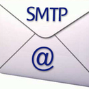 How to use SMTP using my mcu