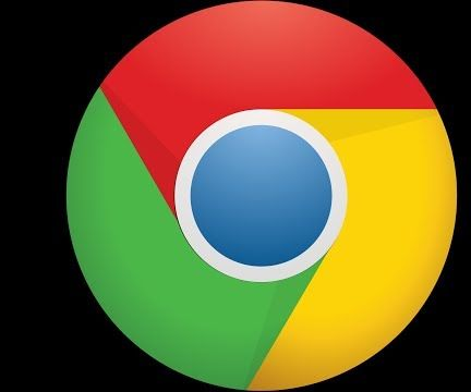 How to Stop Chrome From Automatically Filling in Your Address & Other Personal Information!!