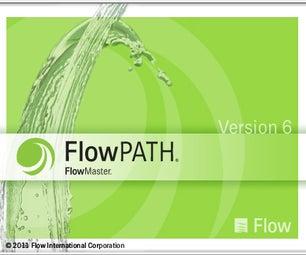 FlowJet Series Part 4: Cleaning Vectors for FlowPath