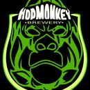 HopMonkey