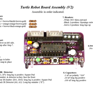Turtle Robot Board Assembly.png