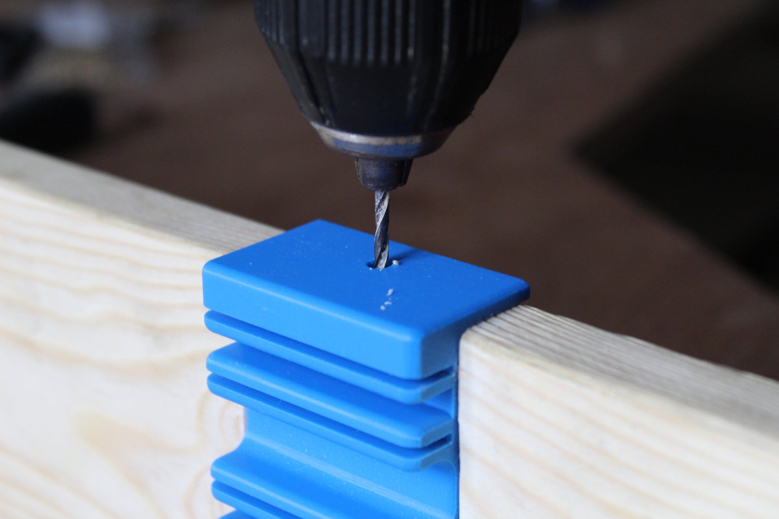 The 3d Print Guides