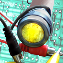 Basic Electric CONTINUITY TESTER