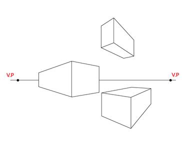 Constructing Basic Boxes