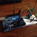 LED Control using Arduino Bluetooth and Android. (Part 1)