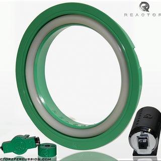 bass drum port green reactorz port.jpg