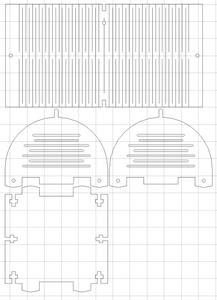 [Update] Improved Design