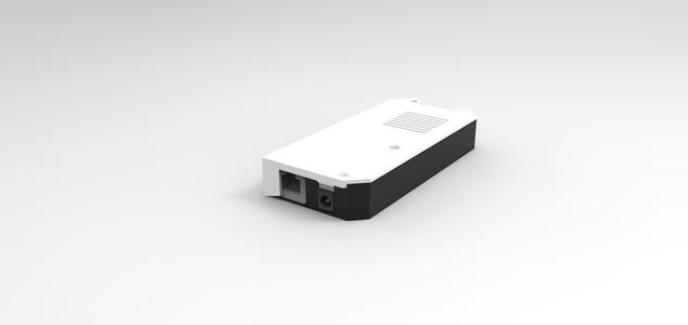 3D Printing Case