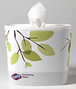 How to Make Your Own (cheap & Green) Cleaning Wipes!