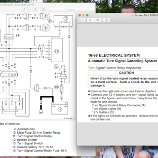 Vulcan VN1600 Flasher relay.png