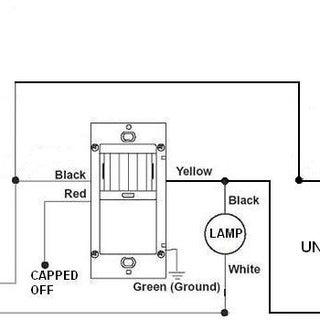 wiring-daigram-dual-motion.JPG