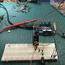 How to Control a MOSFET With Arduino PWM