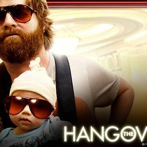 HangOver-Baby-Carlos-Boba-Manduca-LILLEbaby-Kitchen-Cooking-_1.jpg