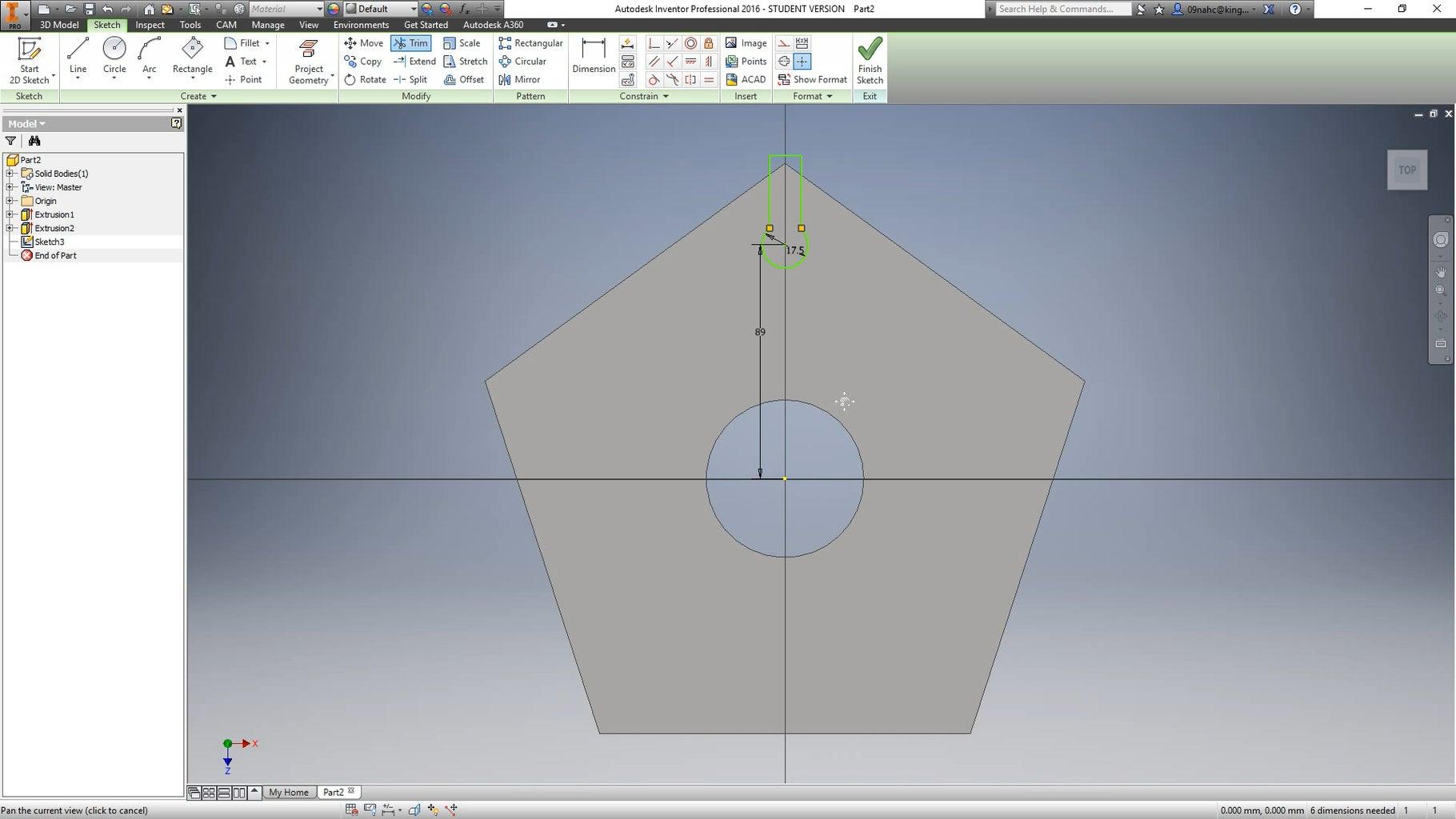 Design Pt-1