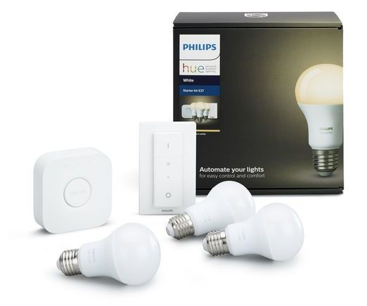 Manage Philips Hue Bulbs in Minutes Without Any Technical Knowledge