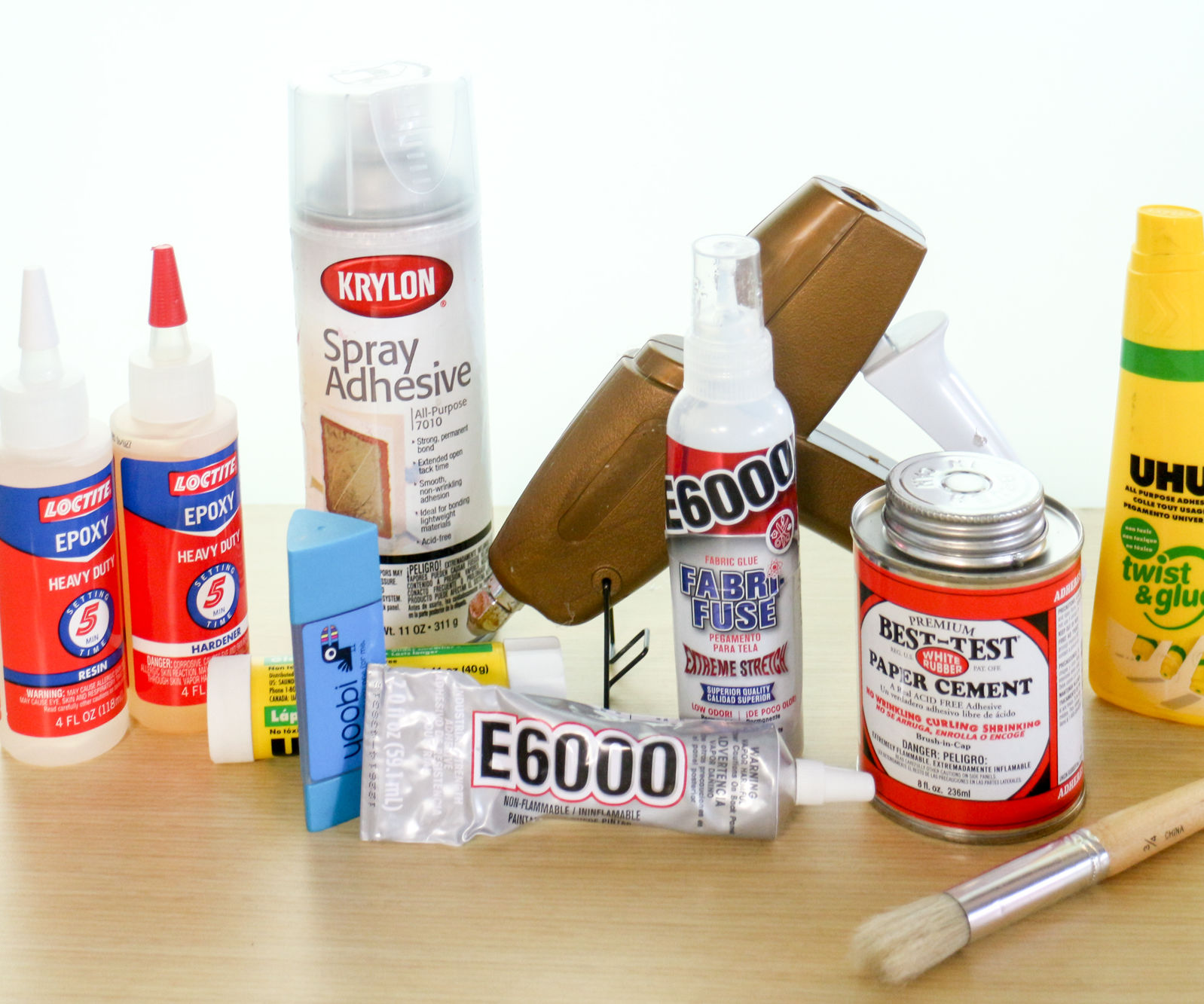 Getting Started with Glue
