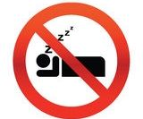 Stop Snoring for Less Than 3 Dollars