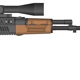semi-auto sniper.jpg