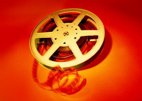 How to Start and Organize a Film Festival