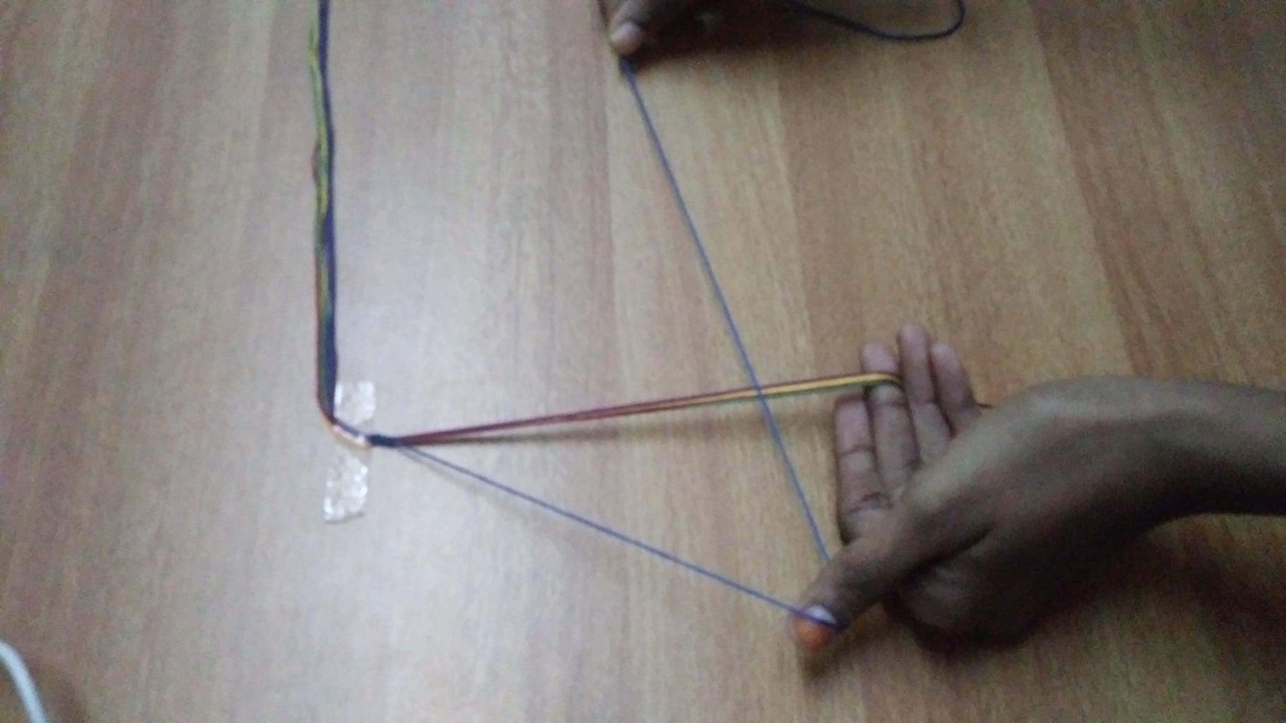 Making Loop