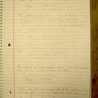 boost-converter-math-notes-p3.jpg