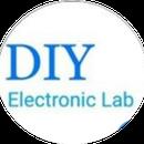 Diyelectronicslab