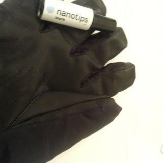Touchscreen glove.jpg