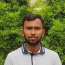 Anand Sagar Patliputram