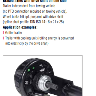 axle with drive shaft.png